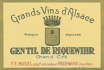 Etiquette 1921